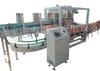Automatic Carton Package Machine